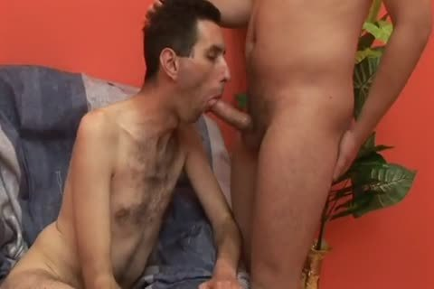 Jeff Star Takes A Hard butthole plowing By Tony Milan