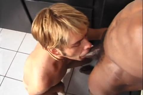 large Boss plowed Hard By homo paramour