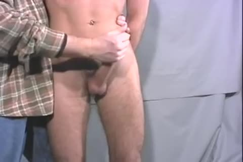 The Frat Pledge master Proxy - Fetish sex clip - Tube8.com