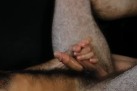 GayCastings young bushy boyfrend First Timer Porn - painfully sex clip scene - Tube8.com