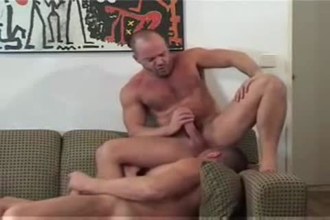 wicked bare Daddies - daddy sex clip - Tube8.com