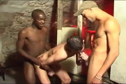 Arab darksome for admirable whore