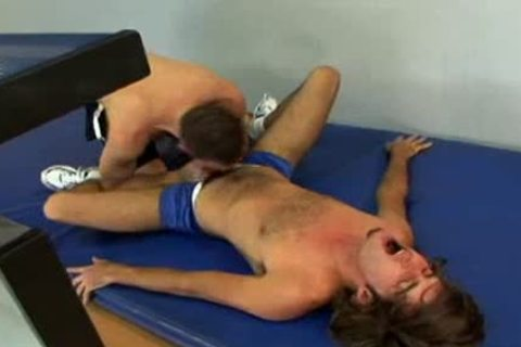 Dempsey Stearns acquires nailed by Shane