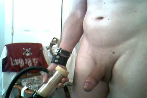 Dogboy acquires Milked With Venus 2000 And Some Flexing:)