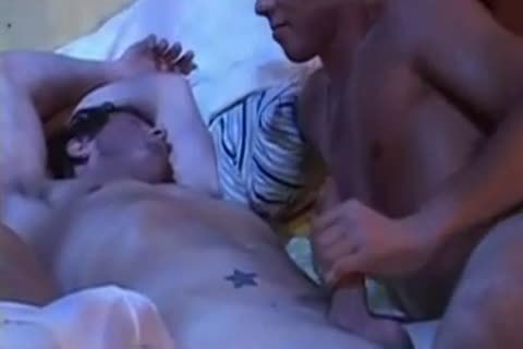 Just do not Tell Anyone - homo Sex clip