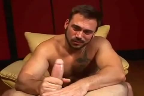 alluring Verbal daddy acquires Played With