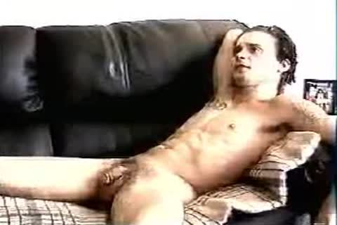 ST8 PUNK acquires SERVICED