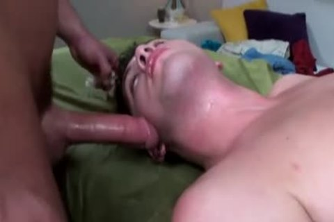 Chase acquires A Massage