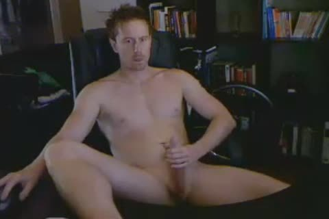 Doug The Straight Aussie excited Exhibitionist Jacks Off Online again For Hundreds Of His Fans.