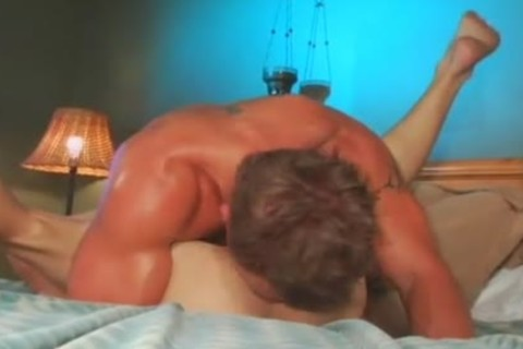 anal nailing Collection 5