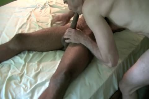 painfully, Messy Deepthroat Session.  Screened At The Berlin Porn Festival 2014
