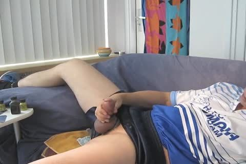 A Compilation Of A petite in number Cumshots And Mini Sessions Of video scenes Of This (2014) September. Close Ups And Slow Motions reiterated cum Shots.