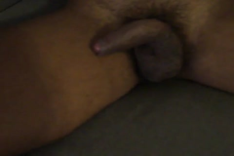 I Was favourable To acquire An Invitation To Meet And To Devour This delightsome 25-year daddy Italian wang while that boyfrend Was In Madrid. Tall, Olive-skinned, pumped up, Well Defined Body And A astonishing UNCUT wang. Sucked Him Dry! Watch As