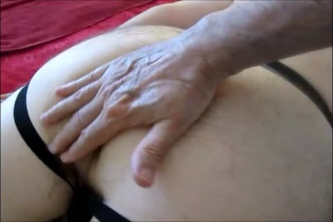 sex sex sex cream Juice Straight From The Source When My dom Top R. Pays Me A Second Visit.   that lad Wanted A Massage With All The Trimming/anal hammering  And that lad Received That And greater quantity, Gentle Tubers.