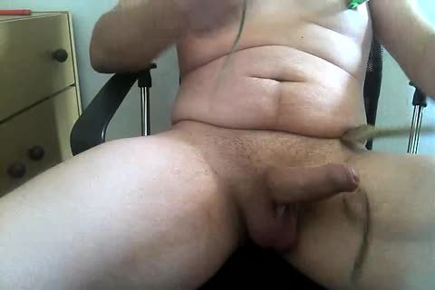 one greater quantity clip have a enjoyment My Self Ballbusting And Little sex sex sex cream. This Was My fifth large O this day.