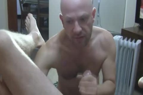 Http://www.xtube.com Contains Hundreds Of Real Homemade And non-professional Porn movies Made By Me And My guys. We Regularly let fly new homo Porn non-professional movies Featuring Real Amateurs Who Have not ever Appeared On clip previous to. If