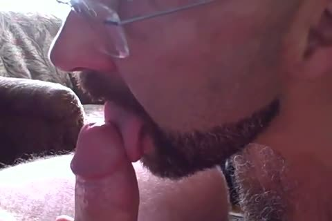 Http://www.xtube.com His spouse Was There To Capture The enjoyment As I Drained his sex ball sex goo.