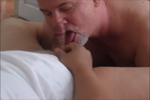A Spray Of Breeder Seed Awaited Me When palatable young oriental master J. Came Back For greater quantity oral stimulation-job Servicing, Gentle Tubers.  chap Knows Exactly What that twink Wants And Isn't Shy About Telling Me What It Is.  I too Li