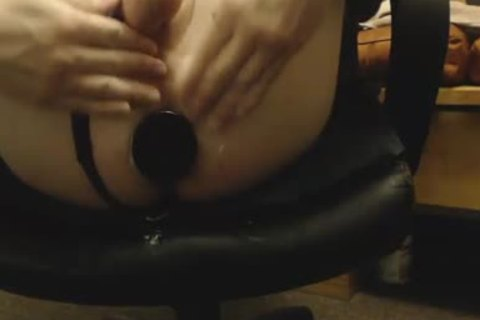 This Is A truly moist dildo Show I Have Put jointly For u Here. It Features All Clips I Have Filmed Edited And Put jointly Of A gracious anal dildo Session I Had During A Late Night Last Weekend, Featuring A truly moist sex cream flow With. y