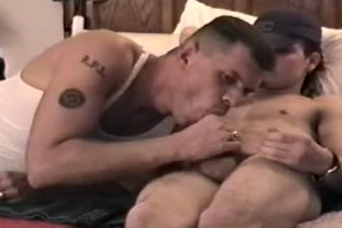 REAL STRAIGHT boyz tempted By Cameraman Vinnie. Intimate, Authentic, bawdy! The Ultimate Reality Porn! If u Are Looking For AUTHENTIC STRAIGHT lad SEDUCTIONS Then we've Got The REAL DEAL! painfully inward-town Punks, Thugs, Grunts And Blue-collar