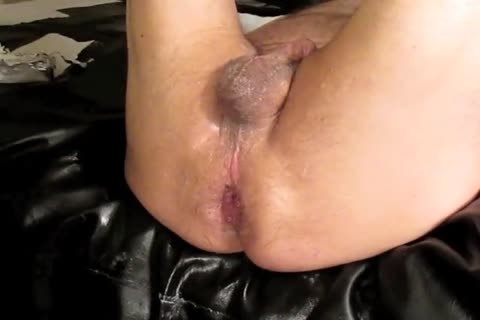 Http://www.xtube.com Cbt Brought Him To large O, And Spent Him For The Day. We Had A Great Time And Reunion. have a joy