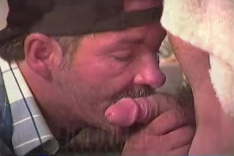 "Atlantas ""Buddy"" Has Been Scouring The town Streets Of The South To Bring you The Kind Of males you Just Cant Find In Any Other non-professional Adult clips - bare, Rugged, Ragged, REAL American males! Here you Will Find Rednecks, Roughnecks, And The"