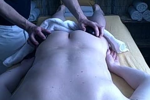 watch How Sensual Massage Can Be. Erotic Massage With smutty Stones. This Is A Free clip scene For My allies. A Relaxing Erotic Massage Treatment out of 10-Pounder juice flow. have a pleasure My clip scene.