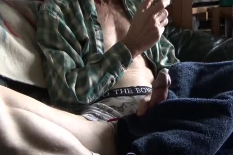 I Call My Weekly 'bating Session Monsternite Since My 10-Pounder Has A Mind Of Its Own. Always A Surprise, And Always Terrific. This Is My First Attempt With A Camcorder. Posting bare And Broke those Up Into Smaller clip scenes.