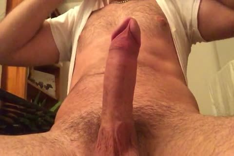 horny jack off With Poppers An Porn When My Bttm Is On trip And Iam Alone At Home
