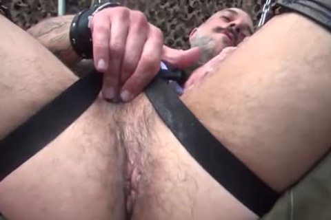 Pulling Out Is For Porn 5 - Scene 1 - Factory clip