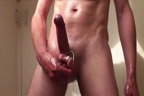 Compilation Vid Showing Some Highlights From A scarcely any Of My clips. All Originally Filmed In Full HD So Hope The supplementary Detail Comes Across In This Higher Resolution Upload.  plenty of Oil, Cockrings, weenie Twitching And Many Spurting, S