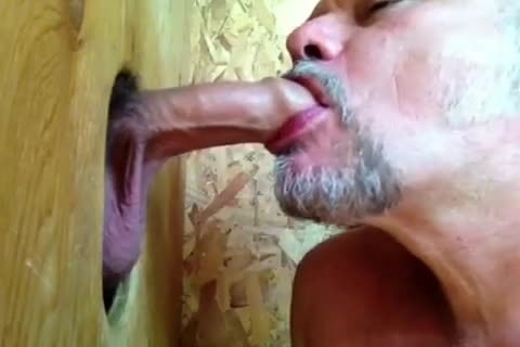 This Is A humongous Prong All The Way Around! A large, humongous oral enjoyment-service overspread By humongous, taut Foreskin On A humongous, Hard Shaft Feeding Me A humongous, Creamy Load!