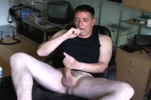 cant Stop It After Sniffing,dick Explodes After Poppers