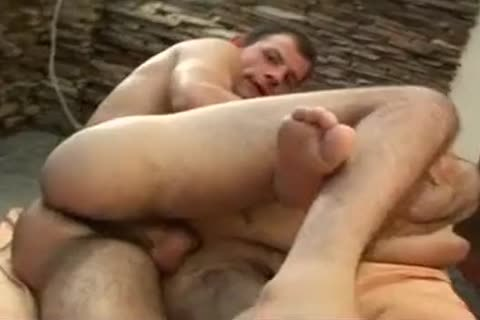 homo Bulgarian Gipsy Amateurs Sex