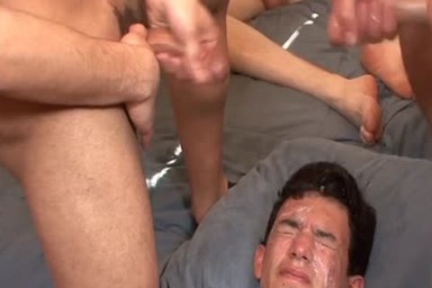 check out The Hottest gay bare fuckfests At BukkakeBoys.com! Loads Of 10-Pounder engulfing, bare ass fucking And Of Course Non Stop cum drinking! From tasty gay Amateurs To Experienced gay Hunks THEY ARE ALL HERE AND THEY ARE ALL waiting FOR you! cli