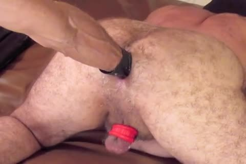 My gap Was incredibly Hungry, And I'm A Quiet lad, But Brian Patiently Opened Me Up And Used sex sex-dildo And Fist To Give Me A good orgasm.