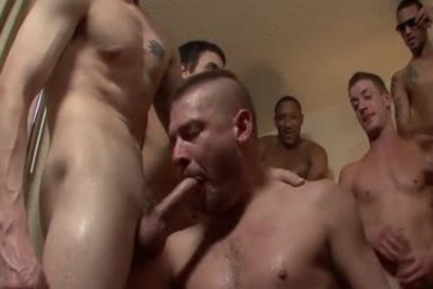 find out The Hottest homo raw fuckfests At BukkakeBoys.com! Loads Of 10-Pounder engulfing, raw chocolate aperture plowing And Of Course Non Stop ball batter drinking! From indecent homo Amateurs To Experienced homo Hunks THEY ARE ALL HERE AND