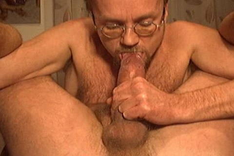 HARRI LEHTINEN likes THE SMELL AND smack OF HIS OWN 10-Pounder AND OWN young delightsome cum!! delightsome fotos AND clips OF HARRI LEHTINEN actually ENJOYING stroking HIS 10-Pounder, engulfing AND DEEPTHROATING HIS OWN LUSCIOUS HARD 10-Pounder AND