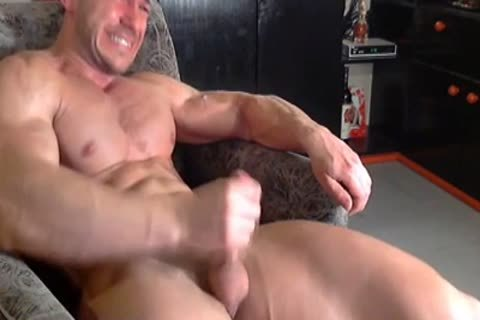 straight Muscle males On webcam Ll