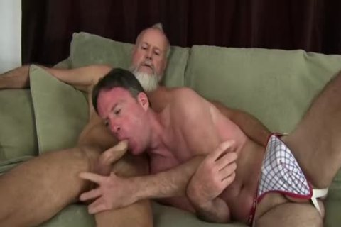 From The Studio Of Victor Cody, those Exclusive clips Feature daddy males In painfully And Raunchy in nature's garb Scenes. This Is coarse Trade Action At Its almost any slutty, In nude duo And bunch Scenes, With A slutty Blend Of Solo jack off Sessi