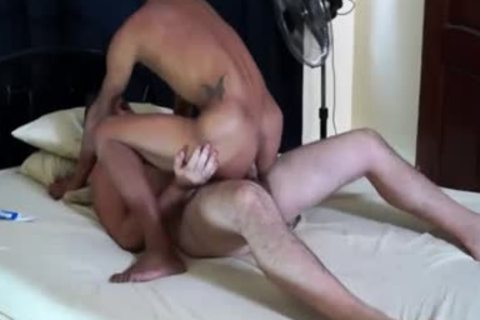 those Exclusive clips Feature daddy Daddy Michael In painfully Scenes With Younger oriental Pinoy boyz. All Of those Exclusive clips Are duett And group Action Scenes, With A Great Mix Of in nature's garb nailing, 10-Pounder engulfing, wazoo Fingerin