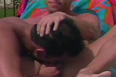 Jackson Phillips team-drilled By Patrick Ives -