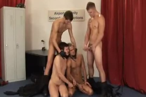 each nubiles Likes To Be Punished A tiny Bit