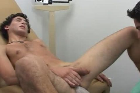 video young lad Thailand Sex And Blond hairy Legs homo Porn Dr Phingerphuck Asked Me To