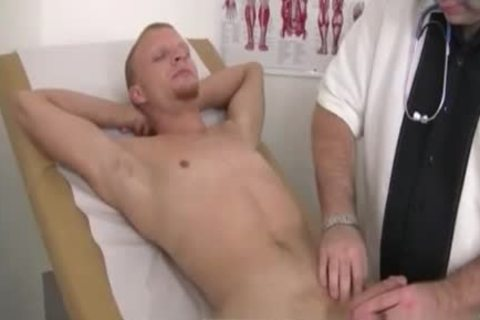 homo Sex Police And boyz wanking And Cumming