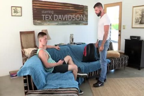 DylanLucas Step-Daddy Wants legal age teenager Step-Son