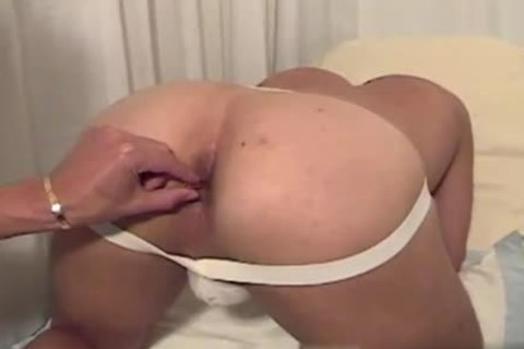 Doctor stroking homo Full Length Doctor Had Him Switch