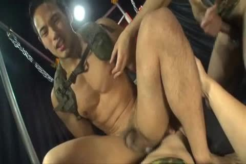 asian Sports handsome lad fine Copulation