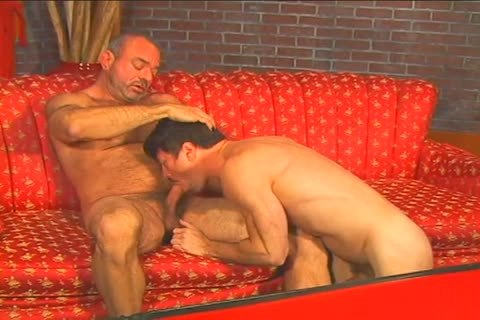 tasty gay twink Muscle Mike nails Patrick Ives