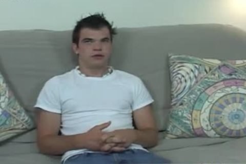 Cartoon homosexual painfully Porn And clips legal age teenager (eighteen+) homosexual Sex Jail Holden Has Done A